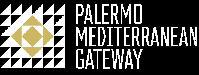 Palermo Gateway